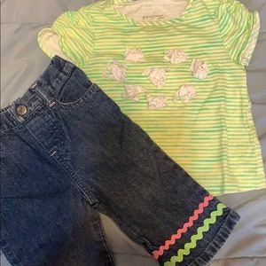 18 month Lot All 3 pc ONE price